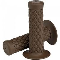 [해외]BILTWELL Thruster Chocolate