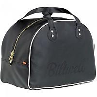 [해외]BILTWELL Rover Helmet Black
