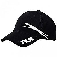 [해외]FLM Cap 1 0 Black