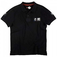 [해외]퓨리간 Polo Evo 45 Years Black