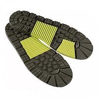 [해외]Hebo Sole Trial for Boots Tech Comp Green