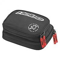 [해외]Hebo Bag Tools RC02 Black