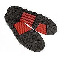 [해외]Hebo Sole Trial for Boots Tech Comp Red