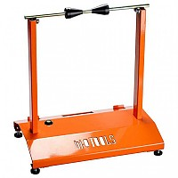 [해외]HI Q TOOLS Balancing Machine Orange