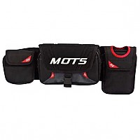 [해외]MOTS Waist Pack Tools Black