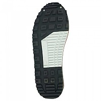 [해외]MOTS Outsole for Zona Boots Trial