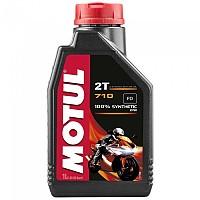 [해외]MOTUL 710 2T