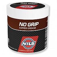 [해외]NILS No Grip Copper Grease
