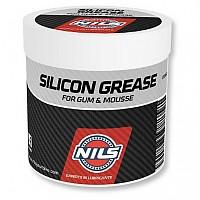 [해외]NILS Silicon Grease Gum and Mousse