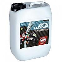 [해외]NILS Moto Cleaner