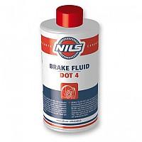 [해외]NILS Brake Fluid DOT4