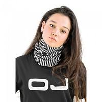 [해외]OJ Collar Hypnotic Black