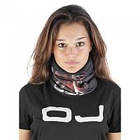 [해외]OJ Collar UK Black