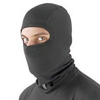 [해외]OJ Guard Silk Black