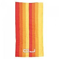 [해외]OJ Multiplo Summer Red / Orange / Yellow