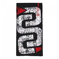[해외]OJ Multiplo Snake Black / White / Red
