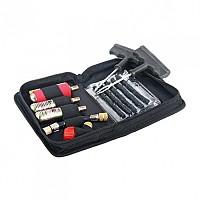 [해외]OJ Tubless Repair Kit Black