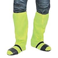 [해외]OJ Compact and Fluo Yellow