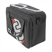 [해외]OJ Inner Side Bag 29-34L Black