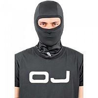 [해외]OJ Pile Guard Black