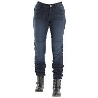 [해외]OVERLAP City Jeans Navy