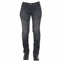 [해외]OVERLAP Imola Jeans Dirt