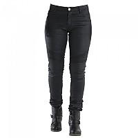 [해외]OVERLAP Imola Jeans Night