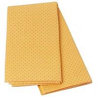 [해외]POLO Drying And Maintenance Cloth Perforated