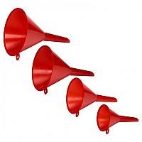 [해외]POLO Funnel Set Of 4