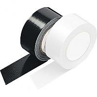 [해외]POLO Textile Band Black