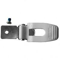 [해외]SHOT Lever And VIS For Boot X11-X12-K11 And K12 White