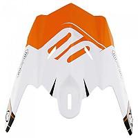 [해외]SHOT Visor For Helmet Striker Exod Orange