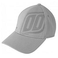 [해외]SHOT Iron Hat Grey