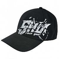 [해외]SHOT Reload Hat Black