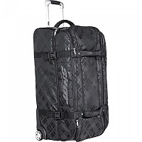 [해외]SHOT Travel 90L Black / Grey
