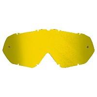 [해외]SHOT Lens For Goggle Creed-Volt-Chase-Steel And YH16 Gold