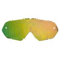 [해외]SHOT Lens For Goggle Creed-Volt-Chase-Steel And YH16 Rainbow