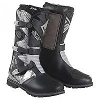 [해외]SHOT ATV Quad Boots Pathern