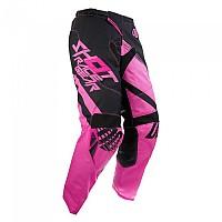 [해외]SHOT Claw Pants Pink Fluo