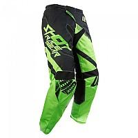 [해외]SHOT Claw Pants Green