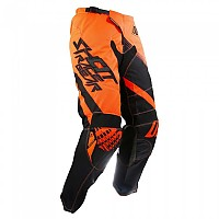 [해외]SHOT Claw Pants Orange