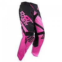 [해외]SHOT Claw Pants Pink