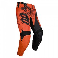 [해외]SHOT Venom Pants Neon Orange
