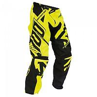[해외]SHOT Raceway Pants Yellow Fluo