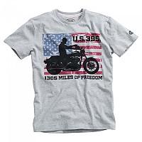 [해외]SPIRIT MOTORS Classic 1 0 Grey
