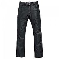 [해외]SPIRIT MOTORS Classic 1 0 Black