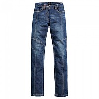 [해외]SPIRIT MOTORS Aramid Cotton Stretch 2.0 Blue