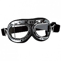 [해외]STORMER Aviateur T08 Goggle Chrome
