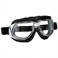 [해외]STORMER Aviateur T10 Goggle Chrome