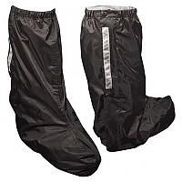 [해외]STORMER Boots Covers Black